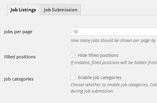 wpjobmanager-settings[1]