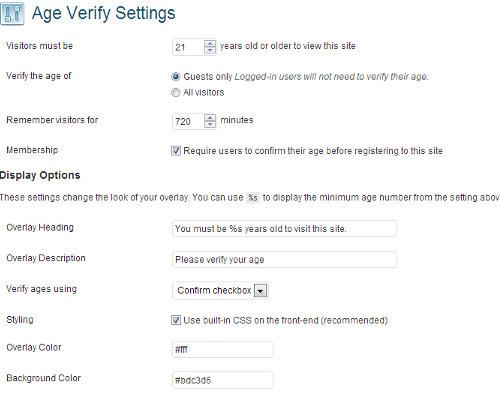 age-verify-wordpress[1]