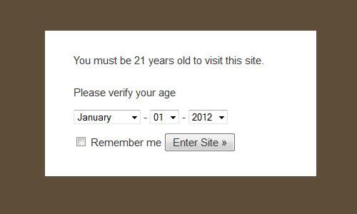 age-verify[2]