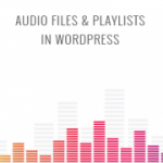 audioplaylist2-180x180[1]