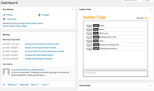 authorchat-dashboard[1]