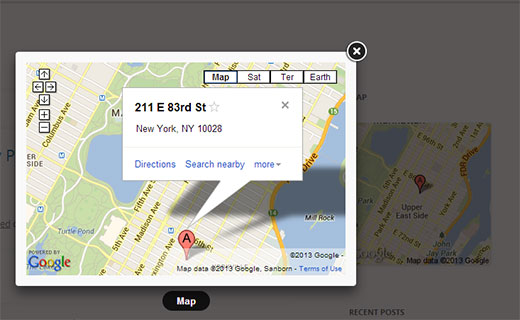google-maps-widget[1]