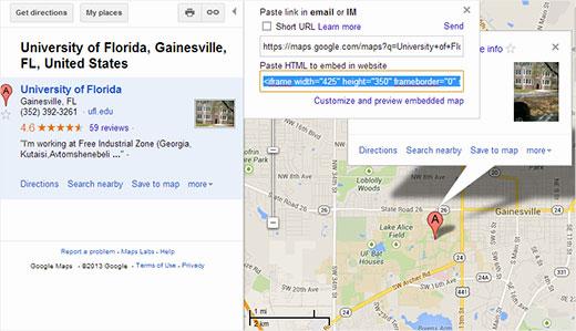 googlemaps-embed-iframe[1]