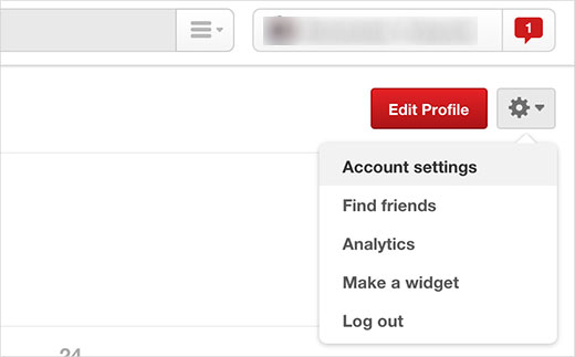 pinterest-account-settings[1]