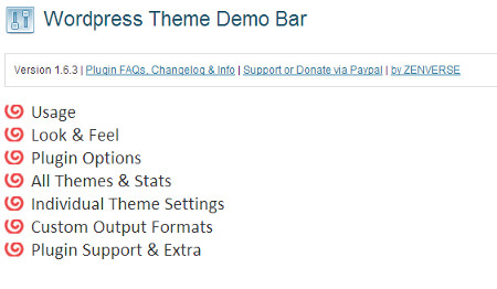 theme-demo-bar-options[1]