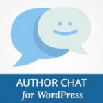 wp-author-chat-180x180[1]