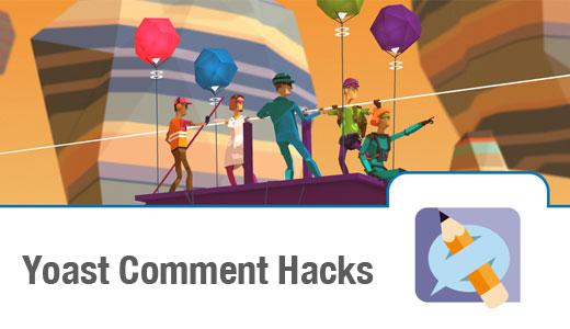 yoastcommenthacks[1]
