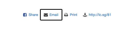 emailthisoption[1]