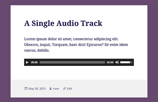 single-audio-track[1]