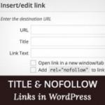 titlenofollowlinks1-180x180[1]
