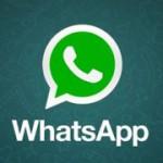 whatsappshare-180x180[1]