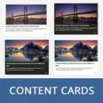 contentcardlinks-180x180[1]