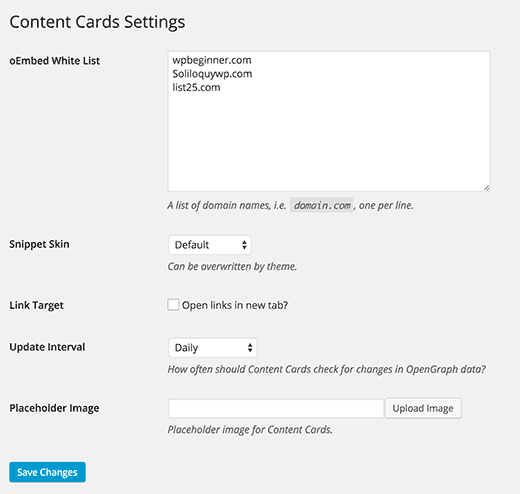 contentcardsettings[1]