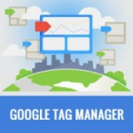 googletagmanager-wp-180x180[1]