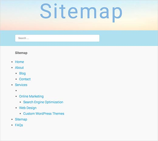 html-sitemap-pagesonly[1]