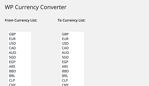 currencyconverter-settings[1]