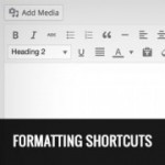 disable-formatting-shortcuts-180x180[1]