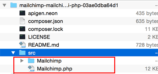 mailchimp-api-files[1]