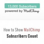 mailchimpsubscribercount-180x180[1]