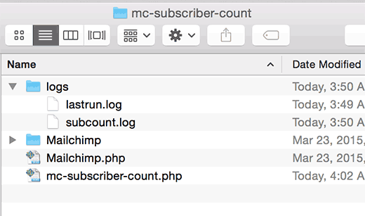 pluginstructure[1]