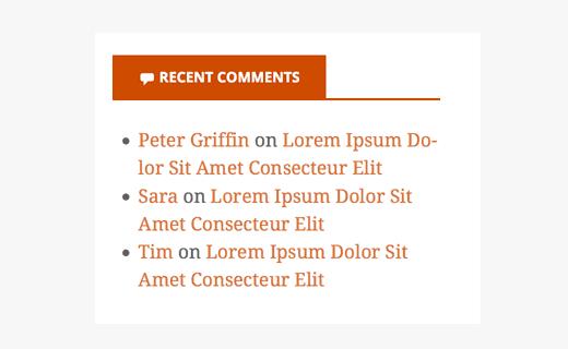 recentcomments-default[1]