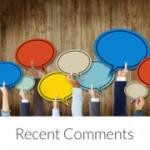 recentcomments2-180x180[1]