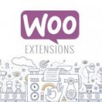 wooextensions1-180x180[1]