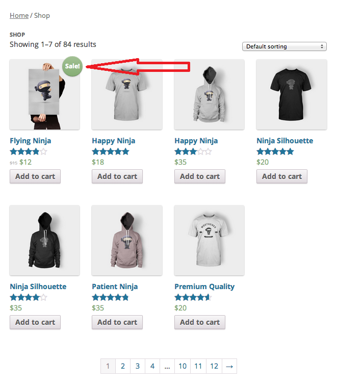 Remove-Product-Sales-Flash-Icon-Badge-in-WooCommerce[1]