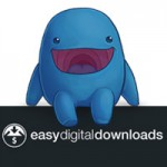 easy-digital-downloads-review