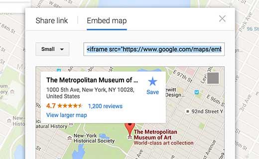 embedmap[1]