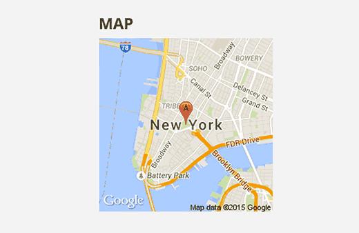 googlemapwidget[1]