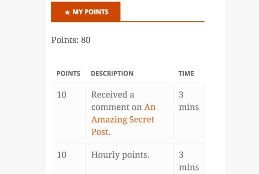 userpointsinfo[1]