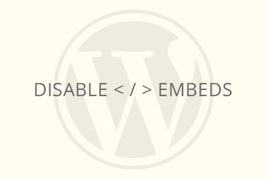 disable-embeds[1]
