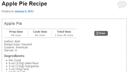 recipe-display-style[1]