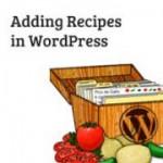 recipes-180x180[1]