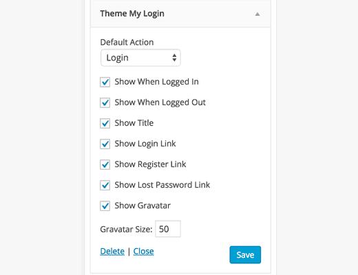 tml-widget[1]