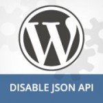 disable-json-api-wp-180x180[1]