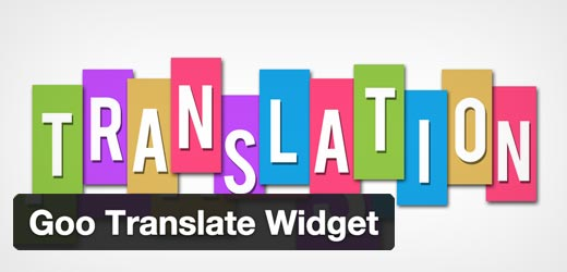 gootranslatewidget[1]