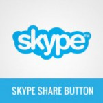 skypebuttonforwp-180x180[1]