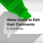 commenteditingwordpress-180x180[1]