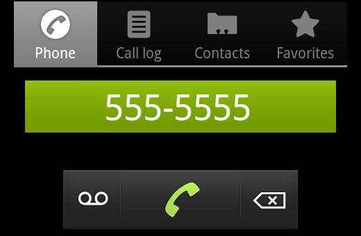 phone-number-link[1]