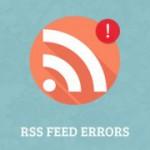 rssfeederror-180x180[1]