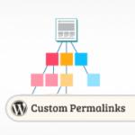 wordpresscustompermalinks-180x180[1]