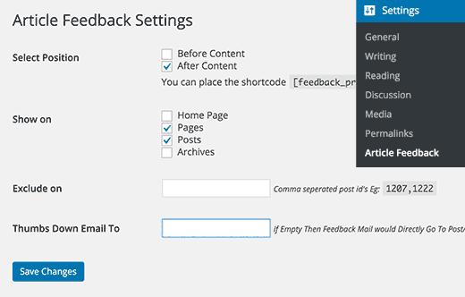 articlefeedback-settings[1]