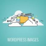 imageuploadlocation-180x180[1]