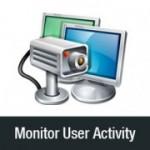 monitoruseractivity-180x180[1]