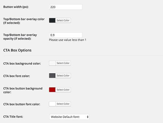 tldr-settings2[1]