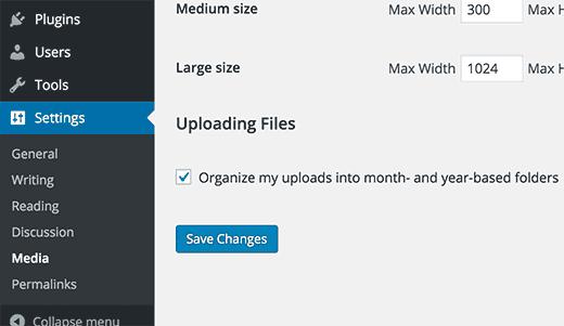 uploadsdirectoryorg[1]