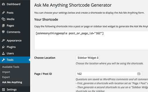 ama-widget-shortcode[1]