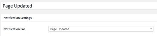 better-wordpress-notification-1[1]
